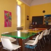 Centro accoglienza residenziale di Chieri