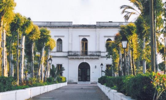 Centro Base Villa Marsello Coordinamento nazionale sanitario, psicopedagogico, amministrativo e giuridico. Strada Pr.le Lecce - Novoli n°49 73100 - Lecce tel 0832 351340 fax 0832 352562 mail segreteriacp@emmanuel.it